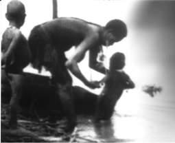 bathing_babies1.jpg